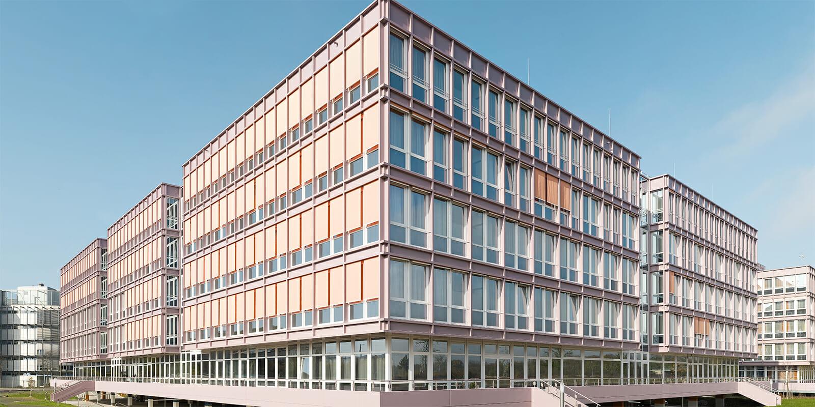 Comfort Hotel , 81677 München
