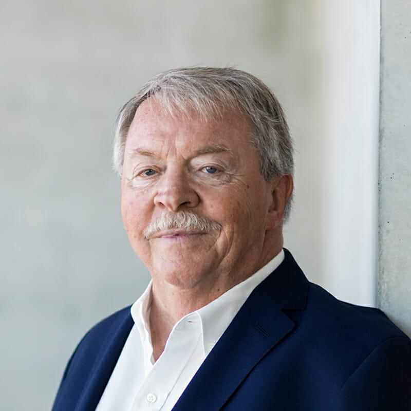Dieter Eitle