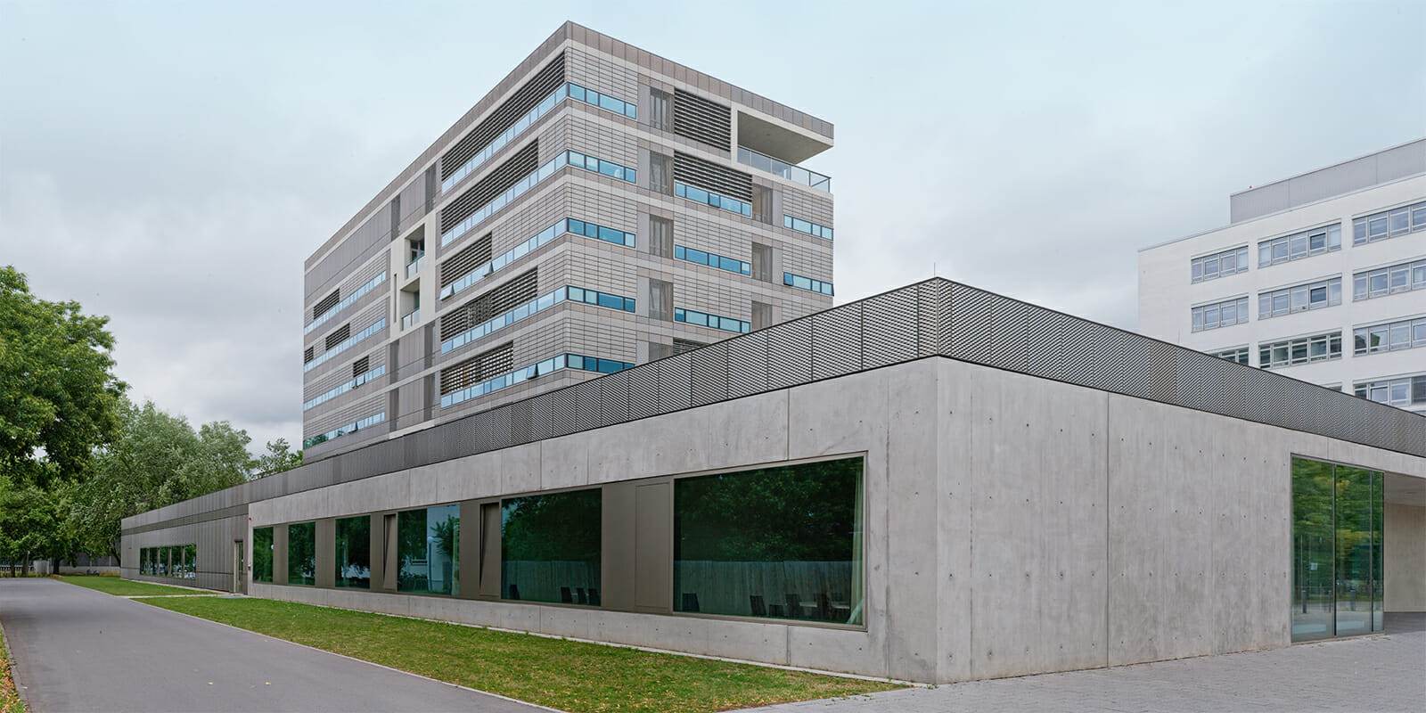 Universität, 69120 Heidelberg