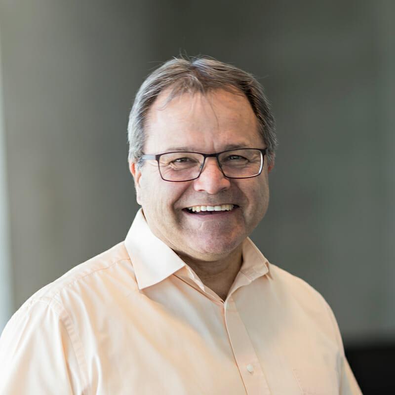 Hans-Olaf Kleen