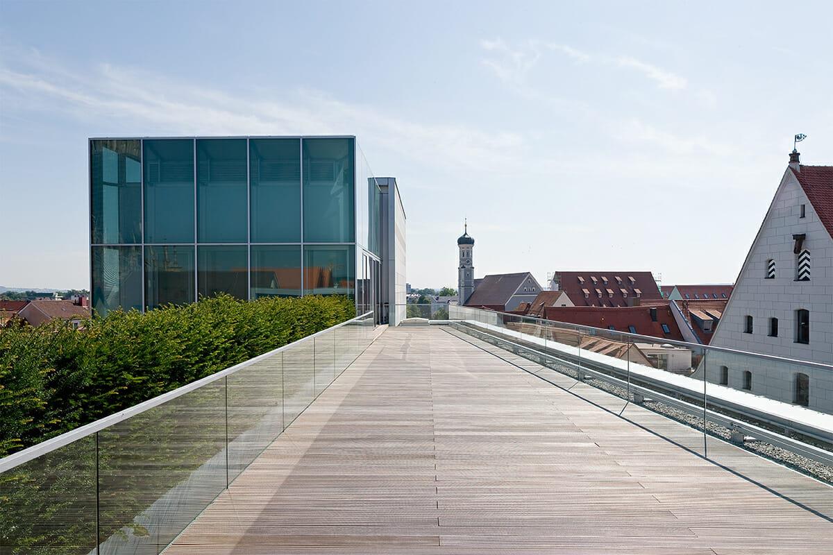 Kunsthalle-Weisshaupt-Ulm_3-1