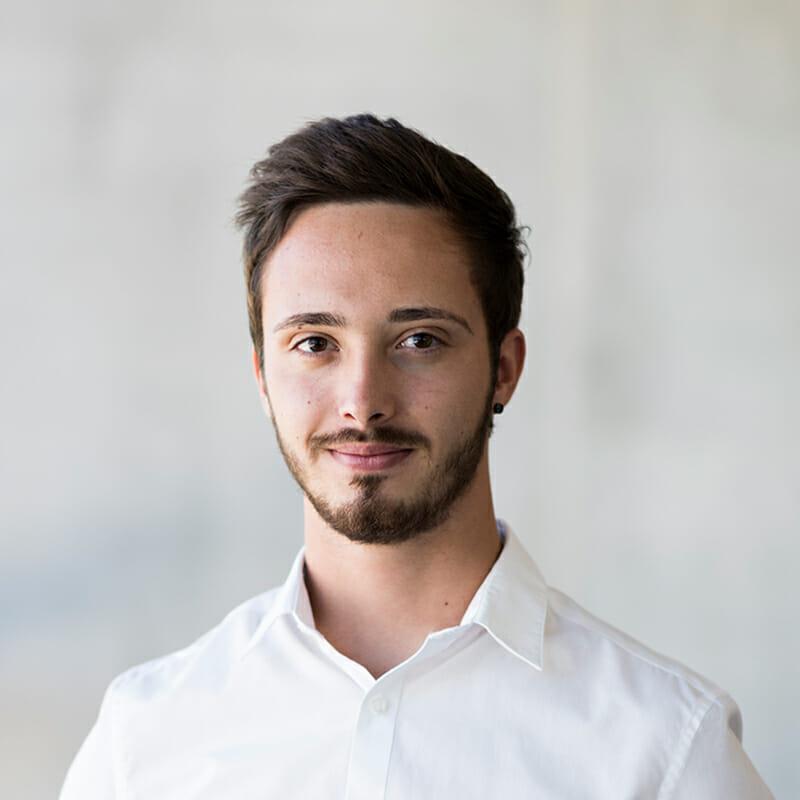 Mathias Krätschmer