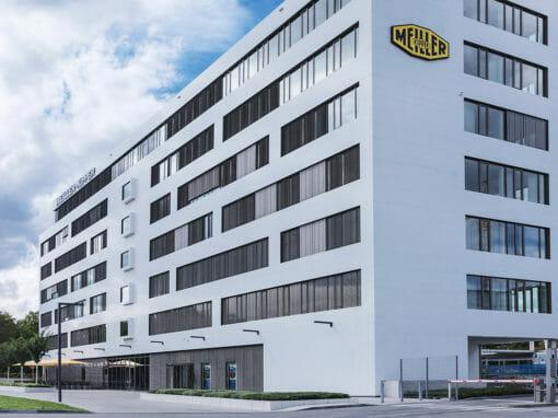 Meiller, 80997 München