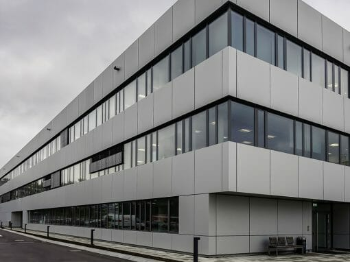 PERI GmbH, 89264 Weißenhorn