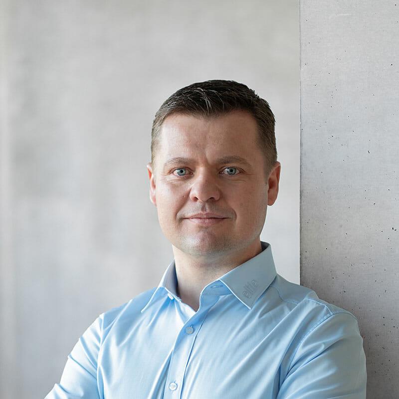 Eduard Schneider